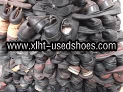 used men shoes