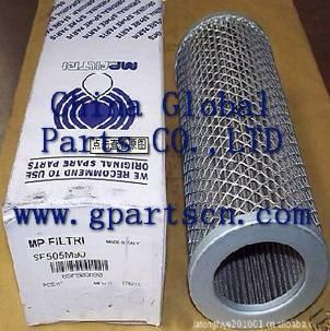 MR8502P10A CU850M25N MF0203A10NB MP-filtri filters