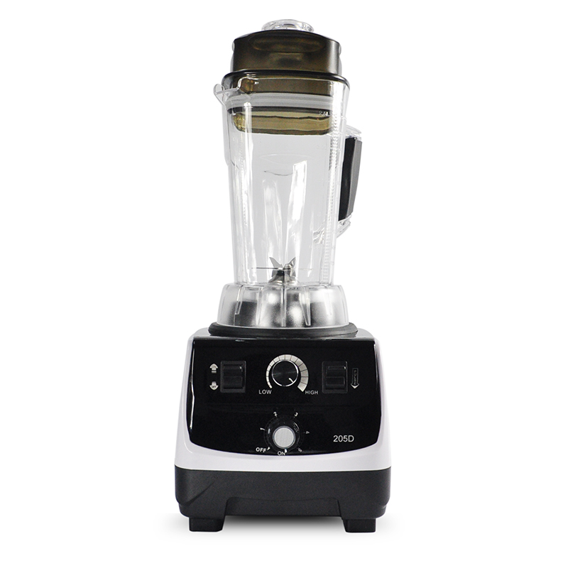 Top Manufacturer Blenders And Mixers For Household Appliances In China