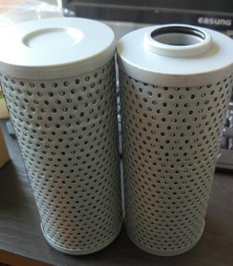 FRT081 anti-fuel filter element