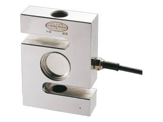 S Type Load Cell(MS-1)