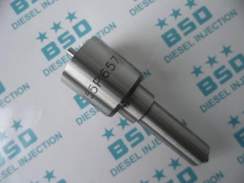 Nozzle DLLA155P657,0 433 171 465,0433171465 Brand New
