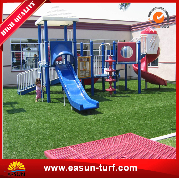 Synthetic Lawn Garden Grass with Cheapest Price-MY