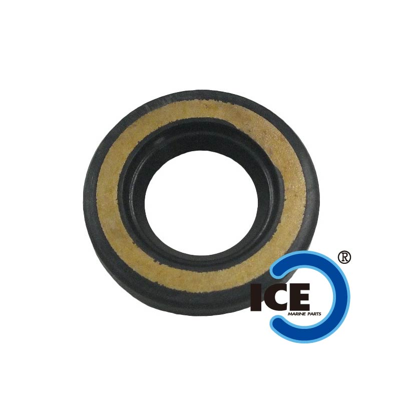YAMAHA Outboard Oil Seal 93104-16M04-00