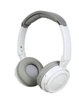 Hi-Fi Stereo Bluetooth Headphone(LB602)