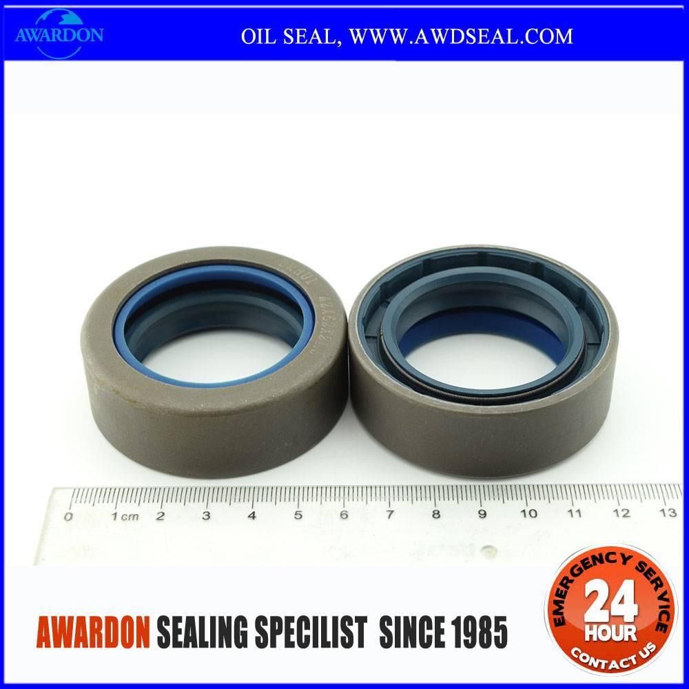 crankshaft 5177709 jonts NBR 12016507B combi oil seal 42*62*21.5