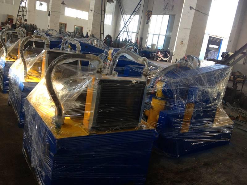 Shear Machine,Hydraulic Shear,Sheet Metal Shears For Sale(Q43-160)