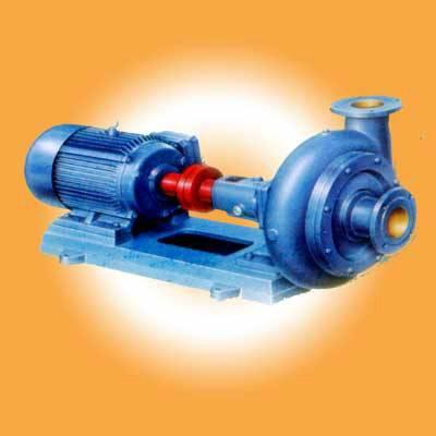 KWPK Sewage Pump