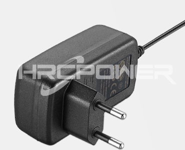 hot sale ibc adapter 11v 1.90ma adapter slim odd adapter