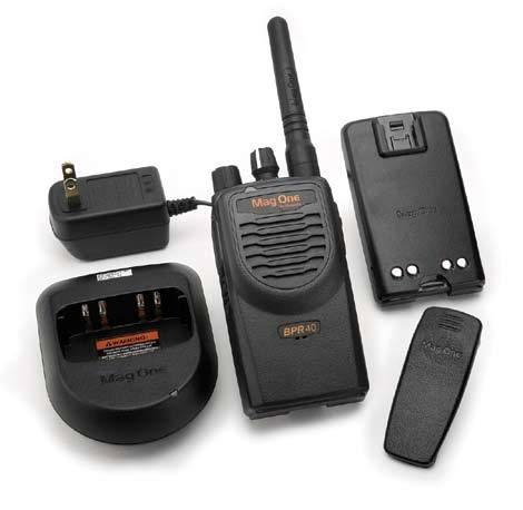Motorola,Magone Bpr40,hand portable radio,walkie talkie