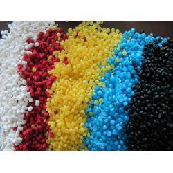 Plastics Material/Chemical Industrial / PVC Injection PVC/Hot Sale!