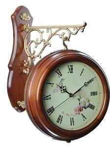 CH Wall clock 280