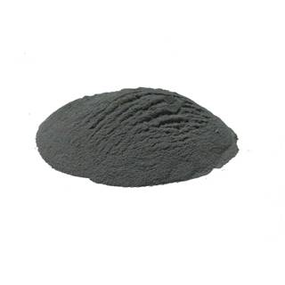 Densified Silica Fume CL92 with high quality SiO2 92%min