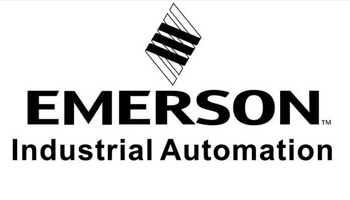 Emerson PLC