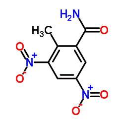 dinitolmide(CAS No.: 148-01-6)