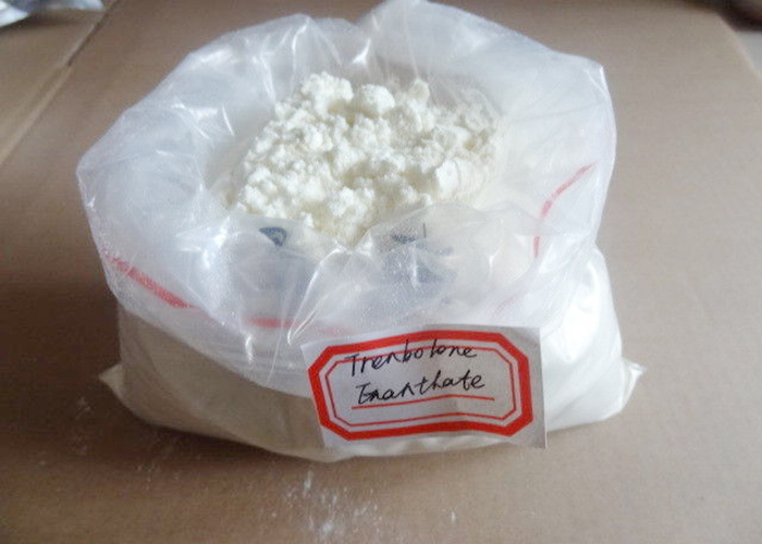 Trenbolone Enanthate Anabolic Steroids Parabolan Trenbolone Sale