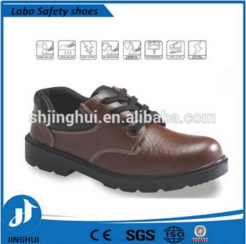 safety shoe,EN20345 S1P safety shoes