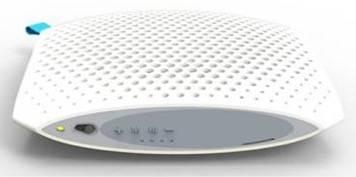 bluetooth speaker(3102)