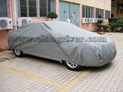 3 layers Non-woven Car Cover