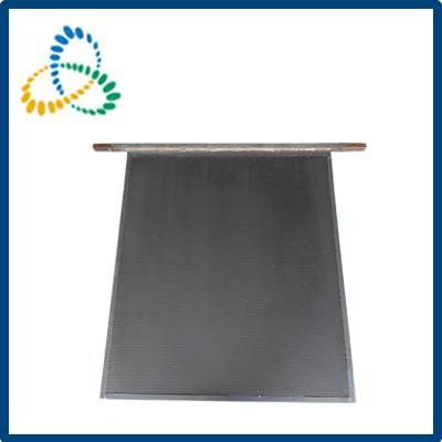 Lead Dioxide Electrode