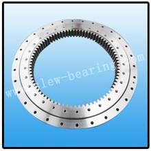 light type slewing ring bearing (WD-06 Series)