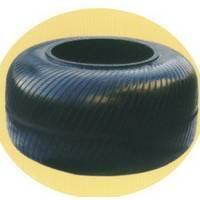 tyre bladder