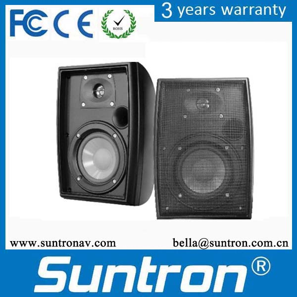 SUNTRON Ceiling Speakers M-Series Small Conference Speaker