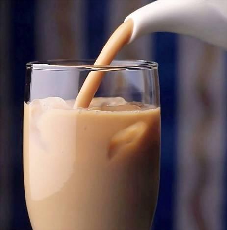 F33R non dairy creamer/coffee mate