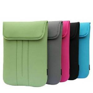 Colorful Laptop Sleeves