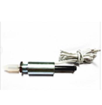 Tubular Electromagnet (DSO1326S-24A150)