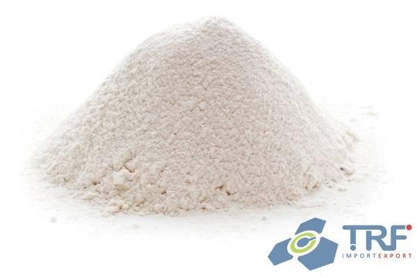 One shot Urea Formaldehyde powder