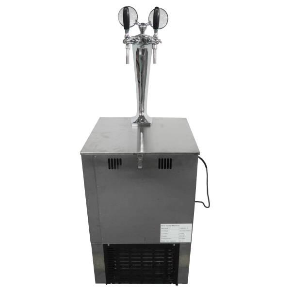 Beer Cooler Pump for Outdoor Party