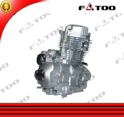 motorbike engine for 48CC/70CC/80CC/100CC/110CC/125CC/150CC