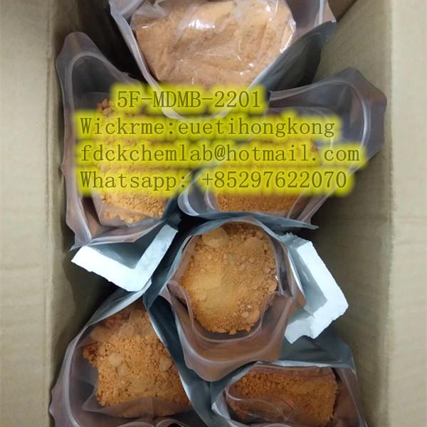 Cannabinoid orange powder 5fmdmb201 5fmdemb2201 5f-mdmb 5fmdmb2201 Whatsapp: +85297622070