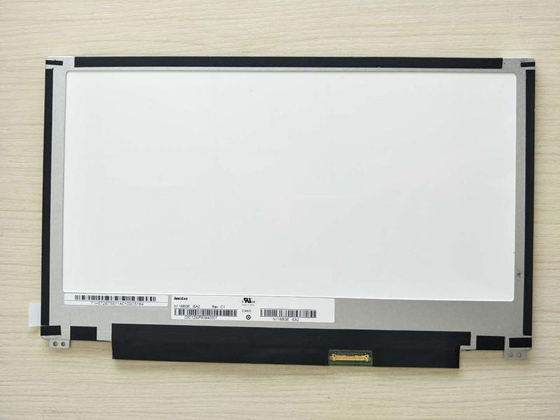 N116BGE-EA2 11.6'' LCD INNOLUX 1366×768