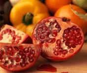 Pomegranate Powder Extract