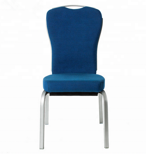 Banquet Chair For Dining