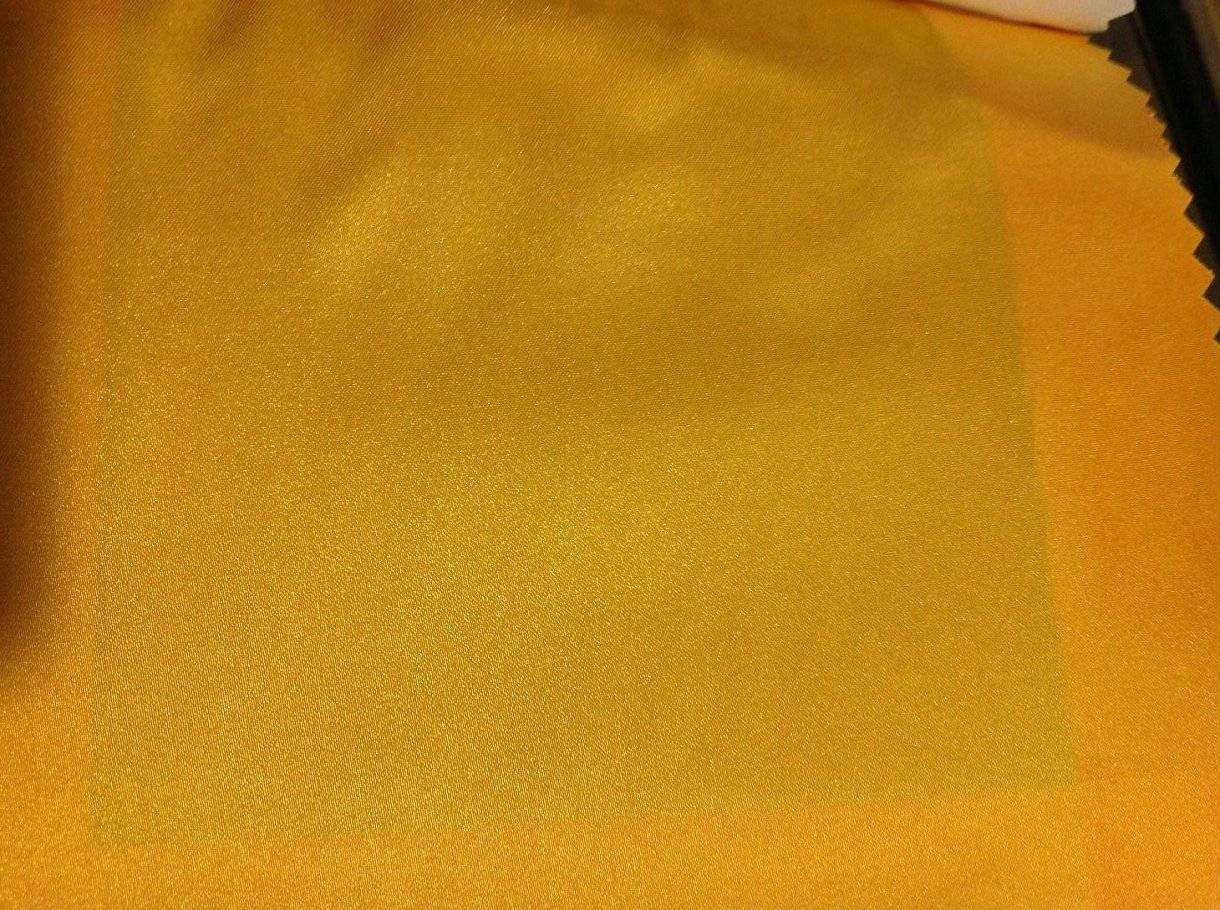 woven fabric:83077