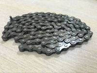 hot sale perfect bicycle chain