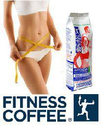 ADD OUR INNOVATIVE PRODUCTS TO YOUR PORTFOLIO. FFITNESS COFFEE, TEA AND BARLEY