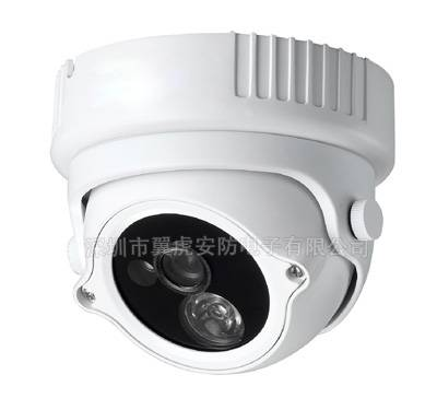 The supply of maverick shell MCP-068-B surveillance camera case Shenzhen Longgang sea Bantian factor