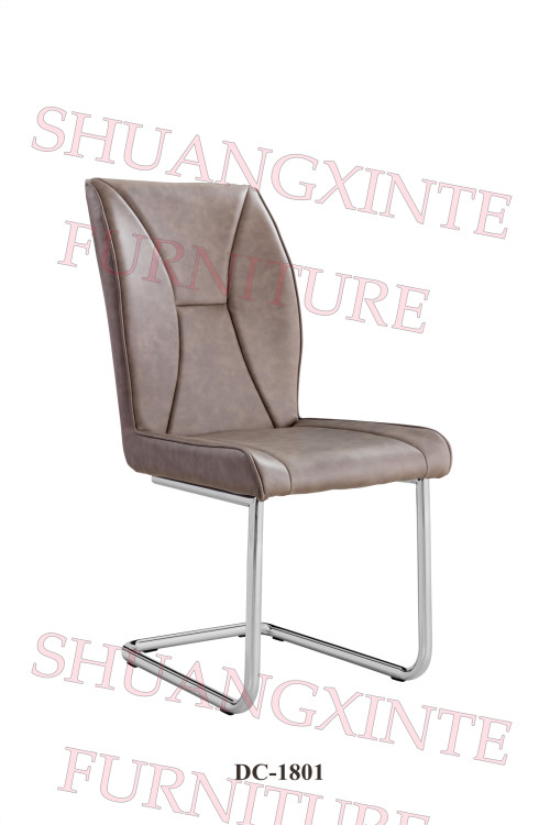 2018 morden dining chair