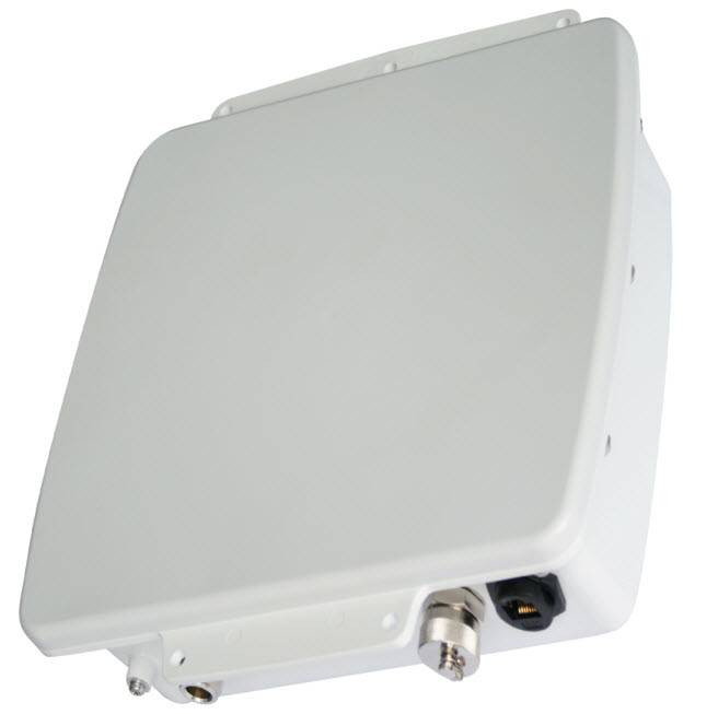 900MHz Wireless Outdoor NLOS Bridge KWN O9000