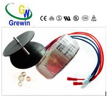 power ups toroidal transformer manufacturers in China