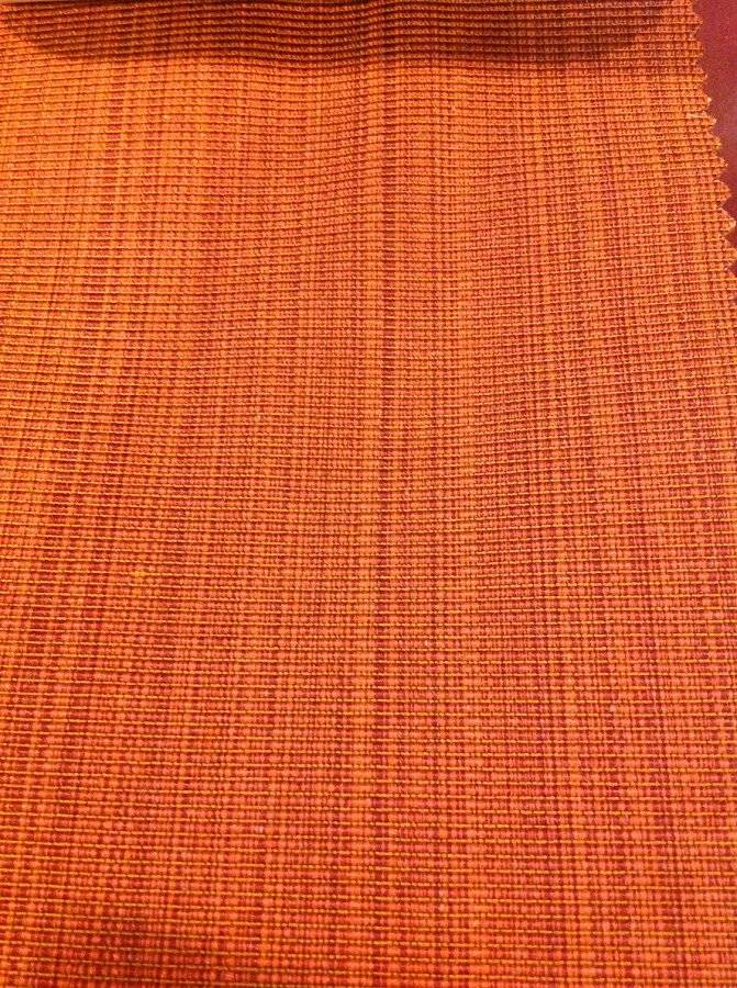 woven fabric:83011