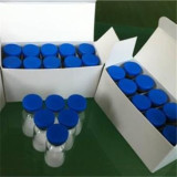 Raw materials peptides Nafarelin Acetate