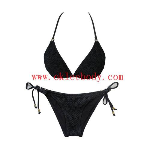 Women bikini swimwear 2015 bikini for girls hot sexy two pieces bikini set