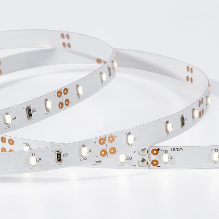 High Power & Luminous 3014 LED Strips