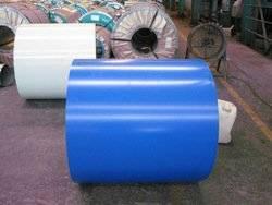 ppgi steel sheets in coil