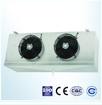 DS series water defrosting air coolers